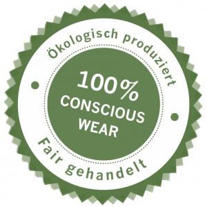 conscious wear